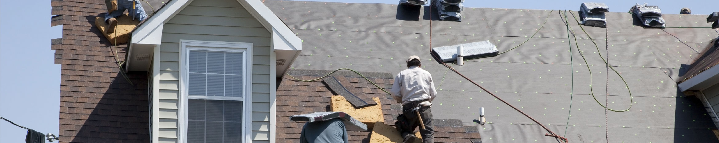 AD Roofing