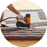Roofing Contractor, Best Roofing